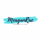 Meagan Rae