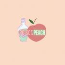 Poison Peach