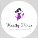 Knottyprincess