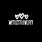 wetlittlewifey