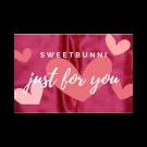 sweetbunni