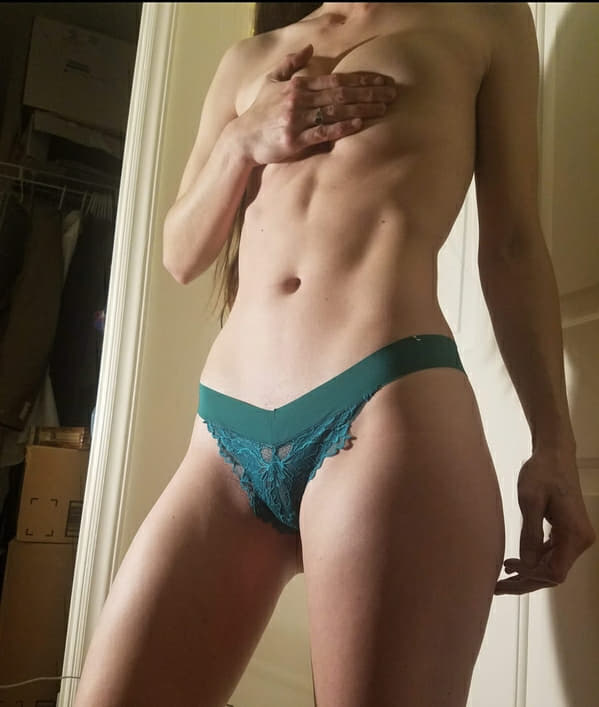 Nudes and Lingerie Pics!